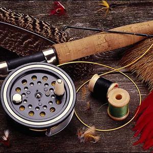 Охотничьи и рыболовные магазины Лесозаводска