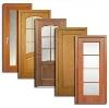 Двери, дверные блоки в Лесозаводске