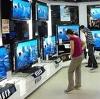 Магазины электроники в Лесозаводске