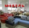 Магазины мебели в Лесозаводске