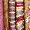Магазины ткани в Лесозаводске