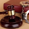 Суды в Лесозаводске